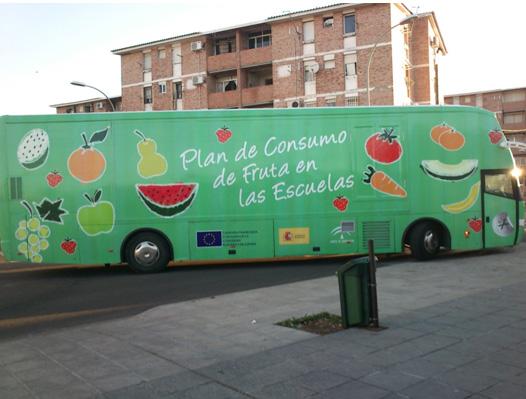 GESTIÓN DE ACTIVIDADES EDUCATIVAS NUTRICIONALES Y REALIZACIÓN DE LOS MATERIALES QUE SE UTILIZAN PARA
